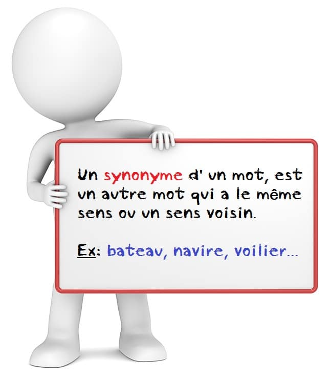 http://www.jerevise.fr/wp-content/uploads/2012/05/synonyme.jpg