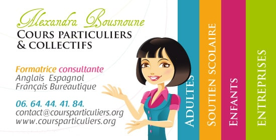 cours-particulier.org