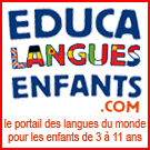 educa langue enfants