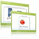 Exercices en ligne Je Revise