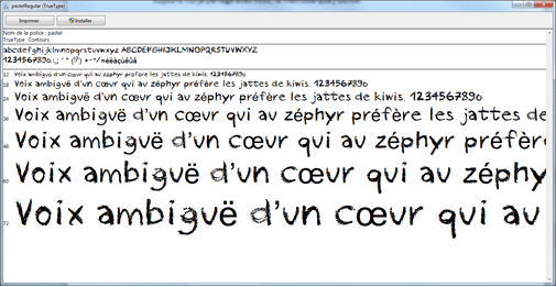 installer-police-caractere-font1