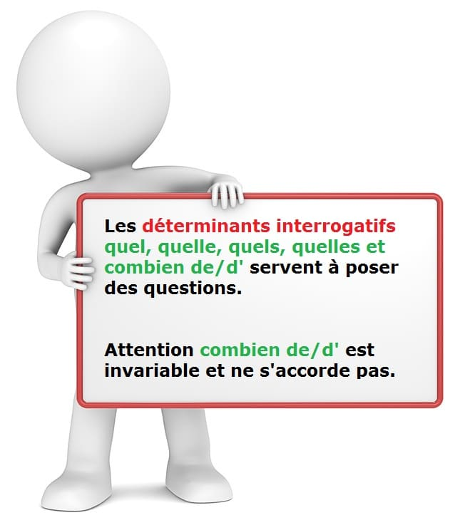 http://www.jerevise.fr/wp-content/uploads/2015/10/determinant-adjectif-interrogatif-question.jpg